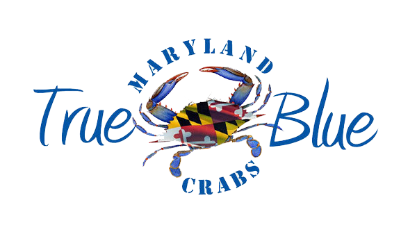 Maryland True Blue Participant Logo